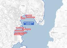Grimstad_DIAGRAM Bryggeslengen_NSW