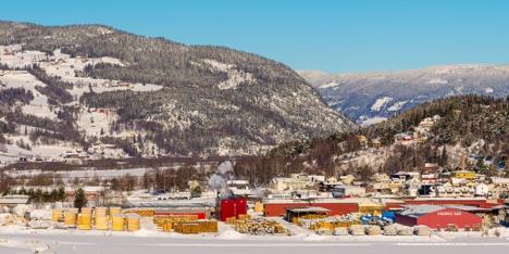 Fåvang Sag_Vinter2