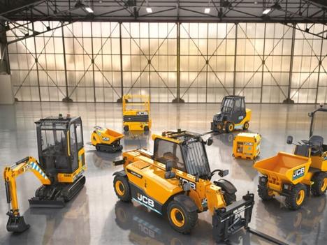 JCB-Elektriske-maskiner-kategori-800x600
