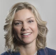 Lena Fangel