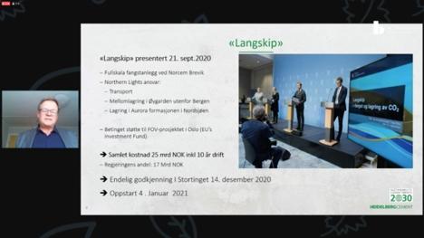 Skjermbilde 2021-01-28 kl. 12.29.38