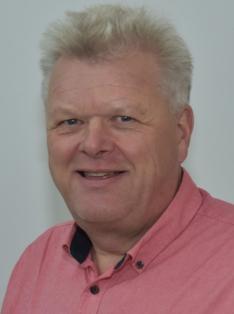 Kjell_2020