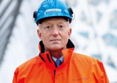 Harald Nikolaisen