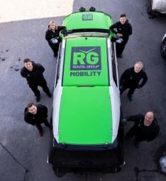 RG Mobility lansering-3