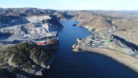 Rekefjord 3 310x170