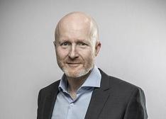 Finn Løkken