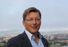 by1413-Pål Egil Rønn