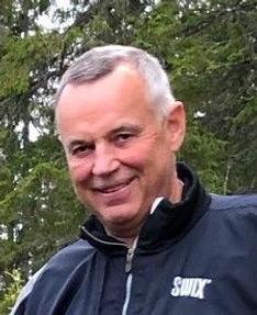 Morten Wangen (2)