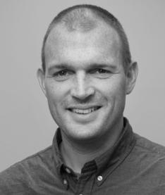 Niels Lassen - foto_Skanska